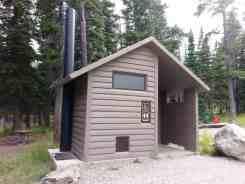 cut-bank-campground-glacier-national-park-10