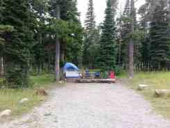 cut-bank-campground-glacier-national-park-11