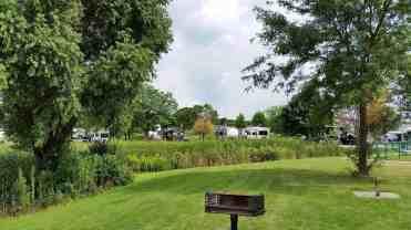dakota-meadows-rv-park-minnesota-16