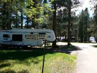 dance-center-and-campground-lolo-mt-backin