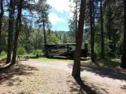 dance-center-and-campground-lolo-mt-mountain-views