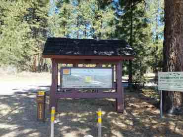 davis-creek-county-park-campground-03