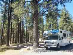 davis-creek-county-park-campground-07