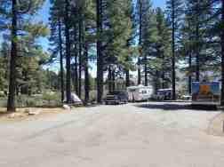 davis-creek-county-park-campground-15