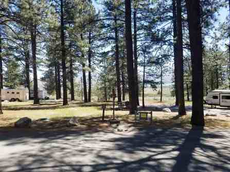davis-creek-county-park-campground-17