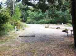 Quarry Pond Campground