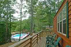 deck-pool