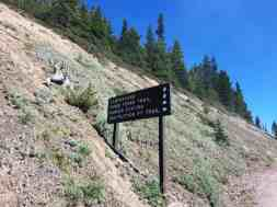 deer-park-campground-olympic-national-park-05