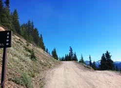 deer-park-campground-olympic-national-park-06