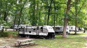 deer-ridge-camping-resort-richmond-in-06
