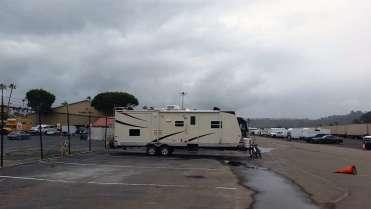 del-mar-fairgrounds-rv-sites-05