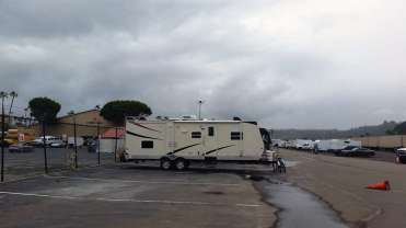 del-mar-fairgrounds-rv-sites-05