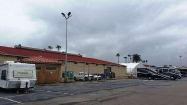 del-mar-fairgrounds-rv-sites-11