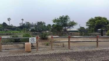 del-mar-fairgrounds-rv-sites-12
