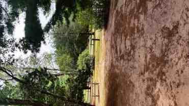 dell-boo-campground-baraboo-wi-04