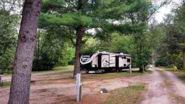 dell-boo-campground-baraboo-wi-09