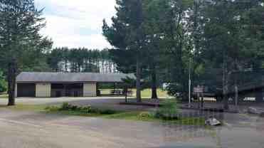 dell-boo-campground-baraboo-wi-11