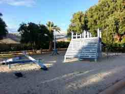 desert-pools-rv-resort-desert-hot-springs-05