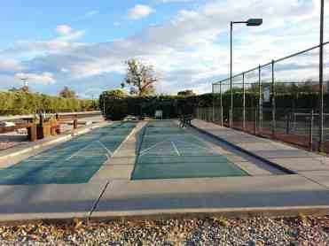 desert-pools-rv-resort-desert-hot-springs-08
