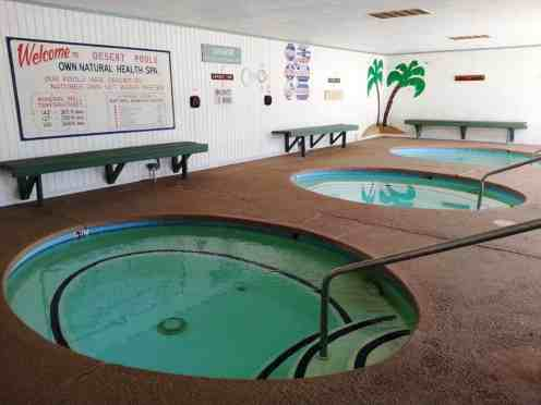 desert-pools-rv-resort-desert-hot-springs-16