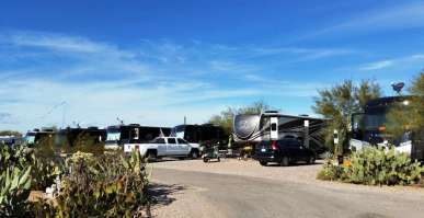 desert-trails-rv-park-tucson-az-3