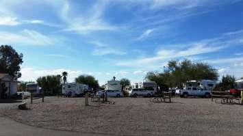 desert-trails-rv-park-tucson-az-6