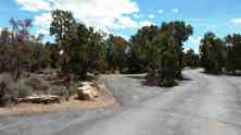 desert-view-campground-grand-canyon-04