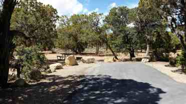 desert-view-campground-grand-canyon-08