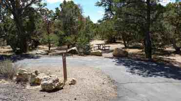 desert-view-campground-grand-canyon-09