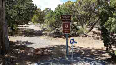 desert-view-campground-grand-canyon-12