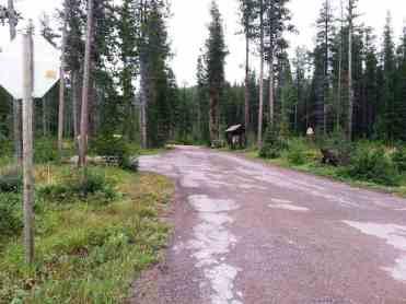 devil-creek-campground-mt-02