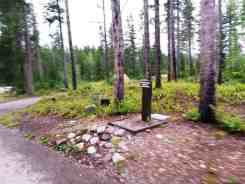 devil-creek-campground-mt-05