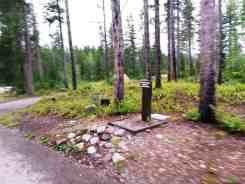 devil-creek-campground-mt-05