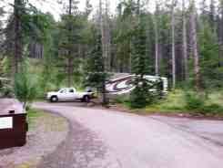 devil-creek-campground-mt-09