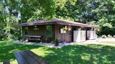 devils-lake-state-park-campgrounds-01