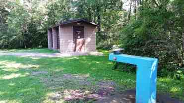 devils-lake-state-park-campgrounds-07