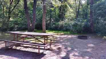 devils-lake-state-park-campgrounds-08