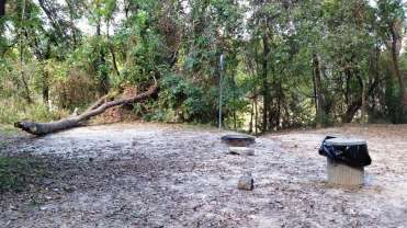 dinosaur-valley-state-park-campground-glen-rose-tx-06