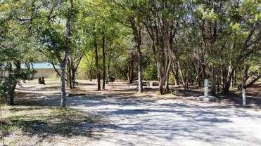 dinosaur-valley-state-park-campground-glen-rose-tx-09