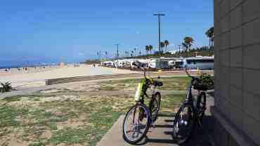 dockweiler-state-beach-rv-park-los-angeles-14