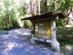 dosewallips-campground-olympic-national-park-14