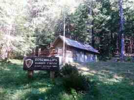 dosewallips-campground-olympic-national-park-17