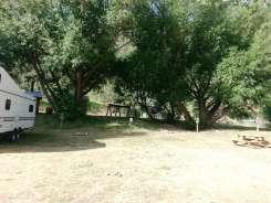 drake-campground-4