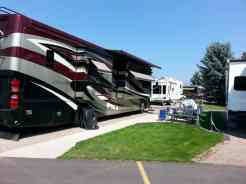 eagle-nest-rv-resort-polson-montana-pullthru