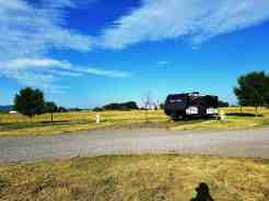eagle-peak-lodge-rv-park-ashton-id-17