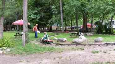 eden-springs-campground-and-park-benton-harbor-01