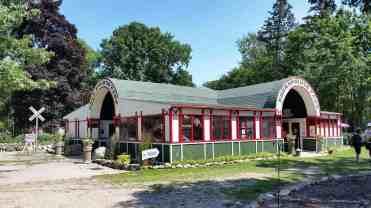 eden-springs-campground-and-park-benton-harbor-07