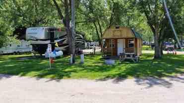 eden-springs-campground-and-park-benton-harbor-17