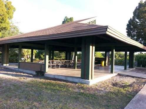eg-simmons-regional-park-campground-ruskin-florida-pavilion