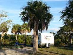 eg-simmons-regional-park-campground-ruskin-florida-waterfront